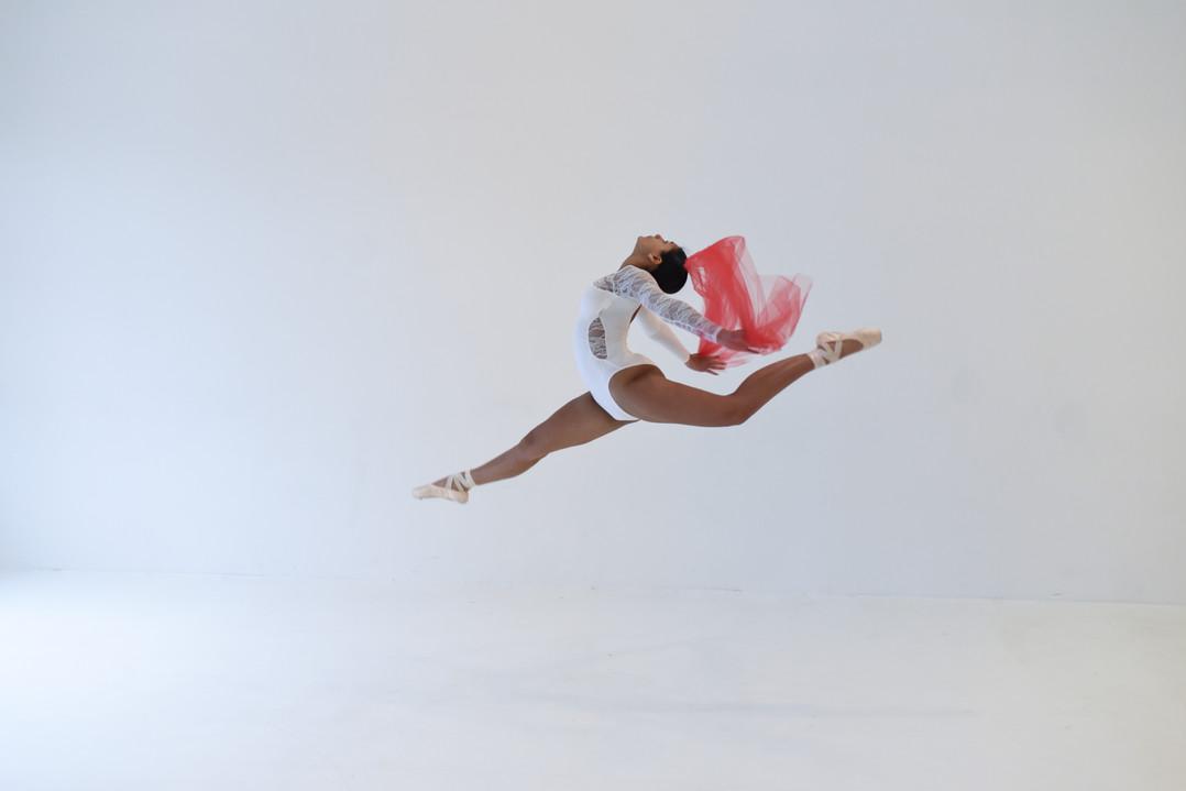 ballet_experiment-37.jpg