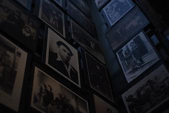 DC_memories-36.jpg