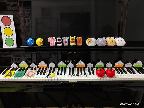 my studio-1.jpg
