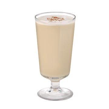 Vanilla Beverage