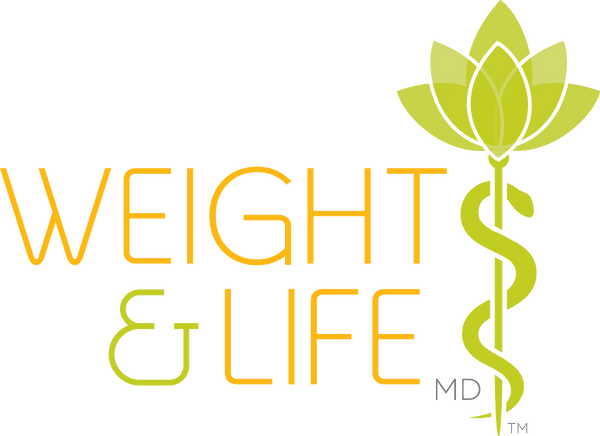 Logo Weight and Life MD - Transparent.pn