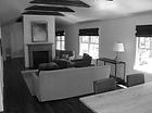 Houses For Sale Birmingham - Homewood, Alabama
