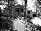 Homes For Sale Birmingham - Homewood, Alabama