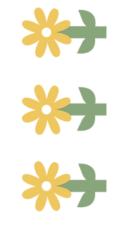 Daisies-02-01.png