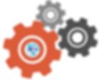 Custom software developement