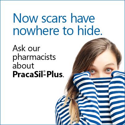 Scar Therapy (PracaSil-Plus).png