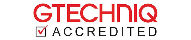 GTechniuq-logo.jpg