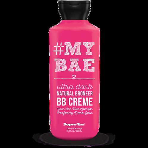#MyBae 10.1oz