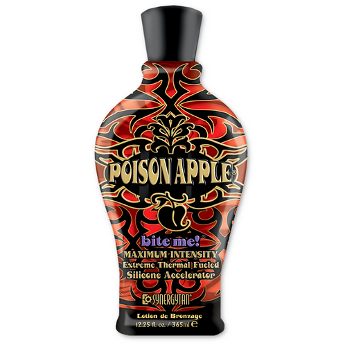 Poison Apple 12.25oz
