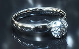 Diamond-engagement-ring-high-definition-