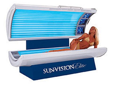 Sunvision Elite