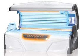 Luxura X5 34 SLi