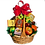 Thumbnail: Fruit / Gourmet (Frutta Boungustia)