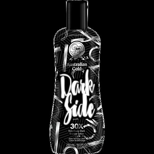 Dark Side 8.5oz