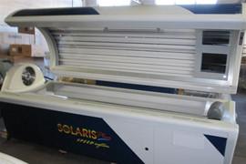 Solaris 442