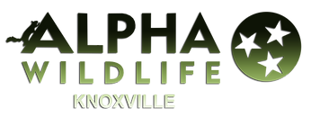 alpha-wildlife-Knoxville.png