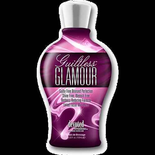 Guiltless Glamour 3.5oz