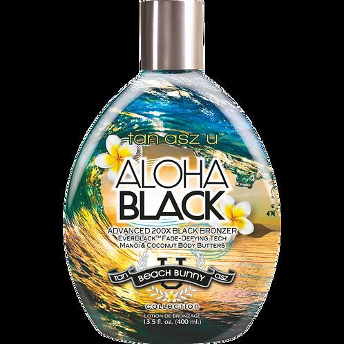 Aloha Black 13.5oz
