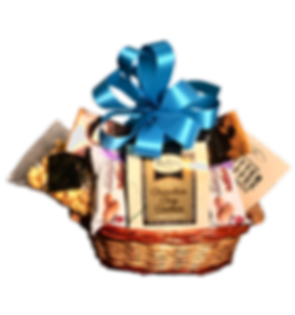 Baskets-ID016.png