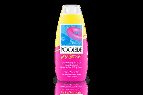 Poolside Prosecco 10oz