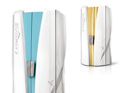 Luxura V6 48 XL Ultra Intensive 220v