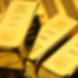 gold bars 1.jpg