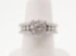 diamond ring - sell for cash memphis