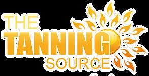 Tanning-Logo1.png