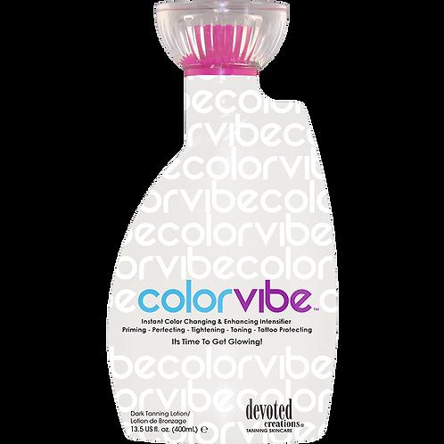 Color Vibe 13.5oz