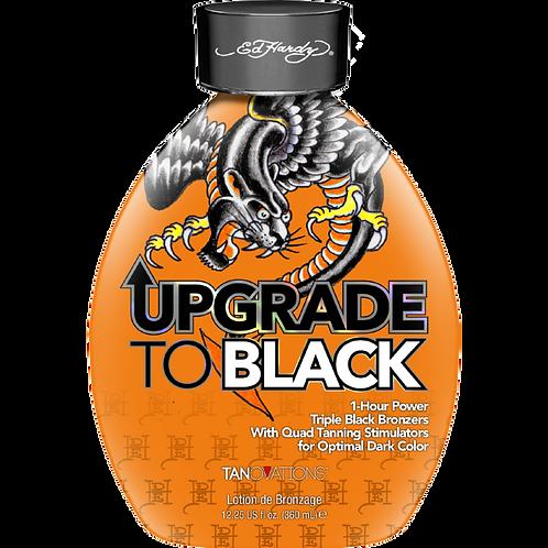 Upgrade To Black 13.5oz