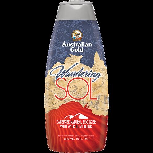 Wandering Sol 10oz