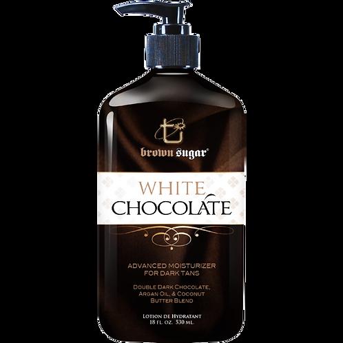 White Chocolate 18oz