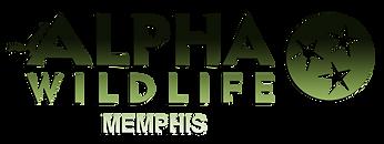 alpha-wildlife-Memphis.png