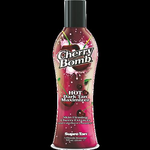 Cherry Bomb 8oz