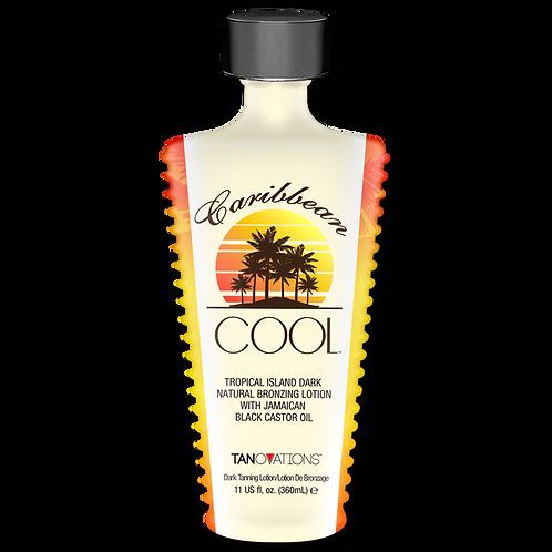Caribbean Cool Shimmer 11oz