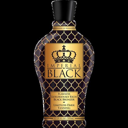 Imperial Black 12.25oz