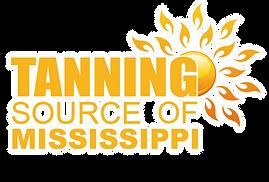 Tanning-Logo.png