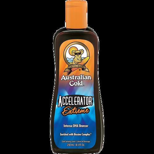 Accelerator Extreme 8.5oz