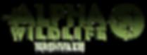 alpha-wildlife-Nashville.png