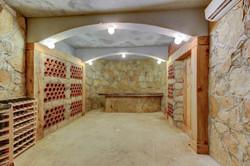 050_Wine Cellar