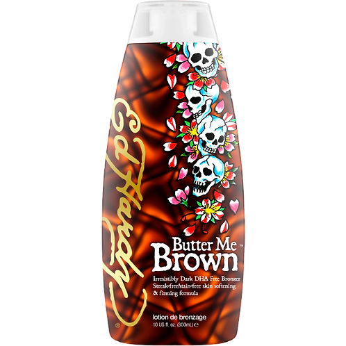Butter Me Brown 10oz