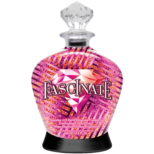 Fascinate 13.5oz