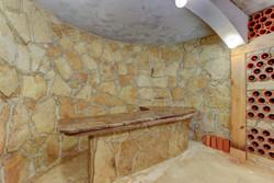 051_Wine Cellar