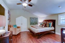 044_Guest Bedroom