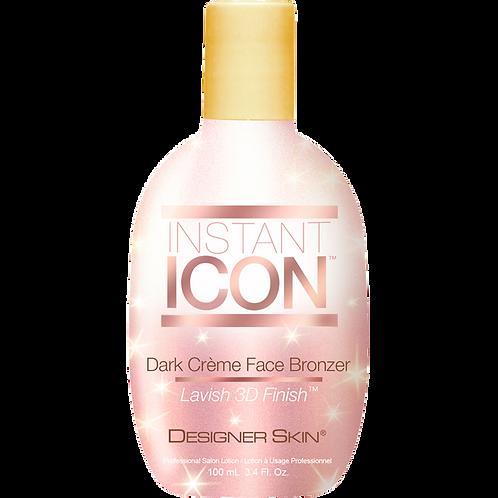 Instant Icon 3.4oz