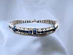 Sapphire-Bracelet-1
