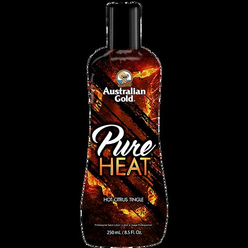Pure Heat 8.5oz