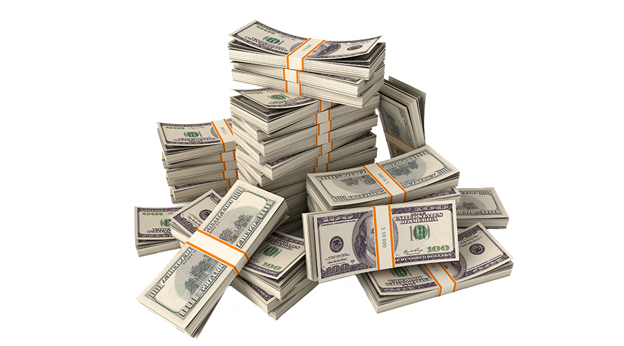 Payday loans in crossett arkansas image 10