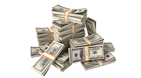 get cash for gold in memphis