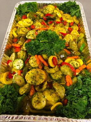 Mixed-Veggies.jpg